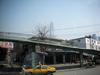 d 車窓からの町並 (3)ブログ.JPG